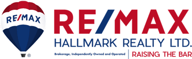 Re/Max Hallmark Realty Brokerage